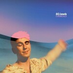 SG Lewis, Chemicals