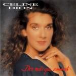 Celine Dion, Des Mots Qui Sonnent