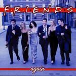 Various Artists, Friends Again mp3