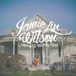 Jamie Lin Wilson, Holidays & Wedding Rings mp3