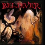 Believer, Sanity Obscure