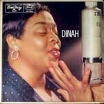 Dinah Washington, Dinah! mp3