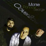 Morse Portnoy George, Cover 2 Cover