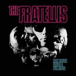 The Fratellis, Half Drunk Under a Full Moon mp3