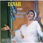 Dinah Washington, Dinah Sings Bessie Smith mp3