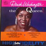 Dinah Washington, The Queen mp3