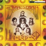 Dread Zeppelin, Un-Led-Ed