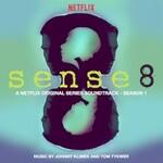 Various Artists, Sense8: Season 1 mp3