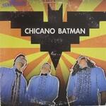 Chicano Batman, Chicano Batman