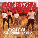 Chicano Batman, Cycles of Existential Rhyme