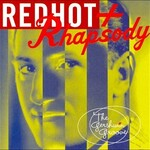 Various Artists, Red Hot + Rhapsody: The Gershwin Groove mp3