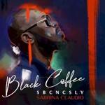 Black Coffee & Sabrina Claudio, SBCNCSLY