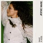 Jessie Ware, Save A Kiss
