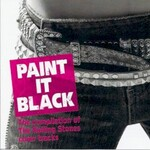 Various Artists, Paint It Black: The Compilation of the Rolling Stones Cover Tracks mp3