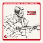 Lage Lund, Terrible Animals
