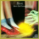 Electric Light Orchestra, Eldorado: A Symphony by the Electric Light Orchestra