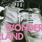 Various Artists, Wonderland mp3