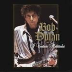 Bob Dylan, I Contain Multitudes