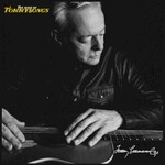 Tommy Emmanuel, The Best of Tommysongs