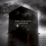 Secrets of the Moon, Black House