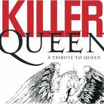 Various Artists, Killer Queen: A Tribute to Queen