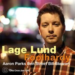 Lage Lund, Foolhardy mp3