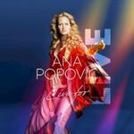 Ana Popovic, Live for Live