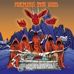 Forming the Void, Skyward mp3