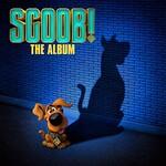 Various Artists, SCOOB! The Album