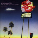 Electric Light Orchestra, The Night the Light Went On (in Long Beach)