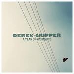 Derek Gripper, A Year of Swimming