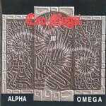 Cro-Mags, Alpha Omega