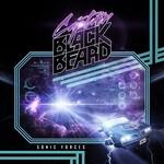 Captain Black Beard, Sonic Forces