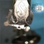 Andy Snitzer, Sugar