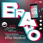 Various Artists, Bravo Hits 109