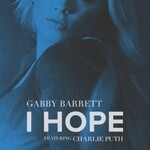 Gabby Barrett, I Hope (feat. Charlie Puth)