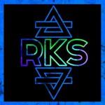 Rainbow Kitten Surprise, RKS