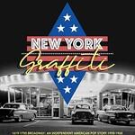Various Artists, New York Graffiti mp3