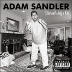 Adam Sandler, Stan And Judy's Kid mp3