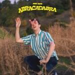 Jerry Paper, Abracadabra mp3
