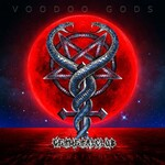 Voodoo Gods, The Divinity Of Blood mp3