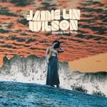 Jamie Lin Wilson, Jumping Over Rocks mp3