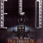Electric Light Orchestra, Face the Music