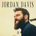 Jordan Davis, Jordan Davis