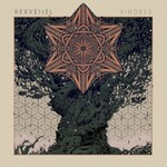 Hexvessel, Kindred mp3