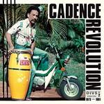 Various Artists, Disques Debs International Vol. 2: Cadence Revolution 1973-1981 mp3