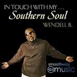 Wendell B, Southern Soul mp3