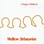 Various Artists, Mellow Dubmarine: A Reggae Tribute to the Beatles