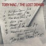 tobyMac, The Lost Demos