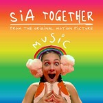 Sia, Together